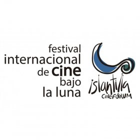 Logo of Islantilla Cinefórum Film Festival