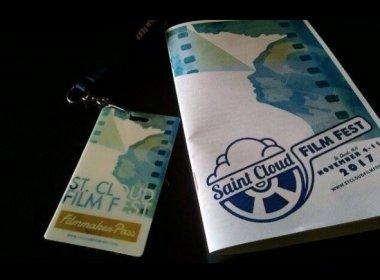 Photo of St Cloud Film Fest