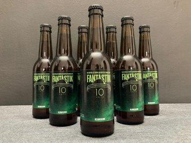 Photo of Festival FantÀstik Granollers