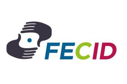 Logo of Ideas Film Festival