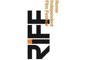 Logo of Rome Independent Film Festival  - RIFF Awards