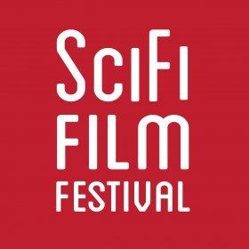 Logo of SciFi Film Festival