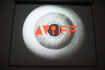 Photo of AVIFF Cannes `Art Film Festival´