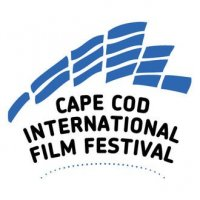 Logo of Cape Cod International Film Festival