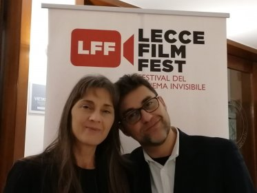 Photo of Lecce Film Fest - Festival del Cinema Invisibile