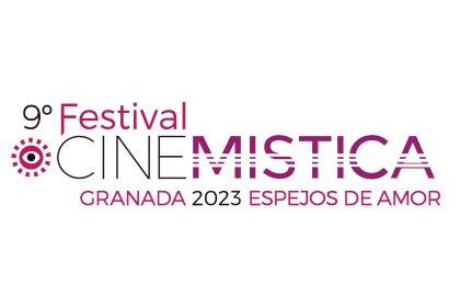 Logo of Cinemystics