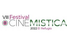 Logo of Cinemística