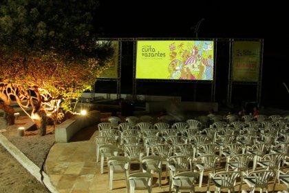 Photo of Mostra Curta Vazantes Cinema em Comunidade