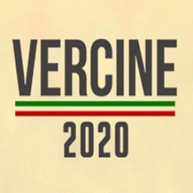 Logo of VER CINE 2020 - 8th Film Festival of Baixada Fluminense