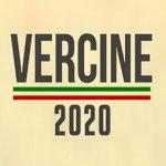 Logo of Ver Cine 2020 - 8º Festival De Cinema Da Baixada Fluminense