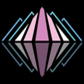"Logo of 加拿大""山外山""电影节"