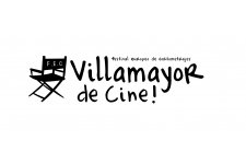 Logo of Fec. Villamayor De Cine