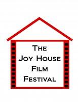 Logo of Joy House Film Festival