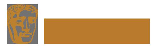 BAFTA Qualifier festival logo