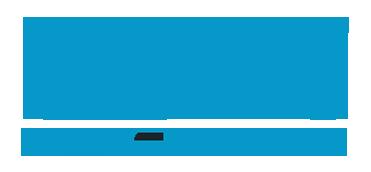 FIAPF accredited festival logo