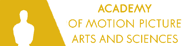 Qualifier festival logo